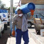 Gas LP a la alza; hasta 34% en Querétaro