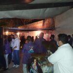 Se cancelan fiestas por aumento de contagios de covid-19